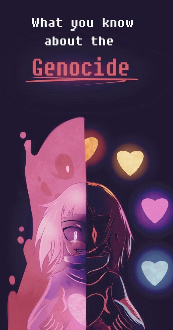 Undertale | UNDERTALE | Pinterest | Undertale comic, Anime and Rpg ...