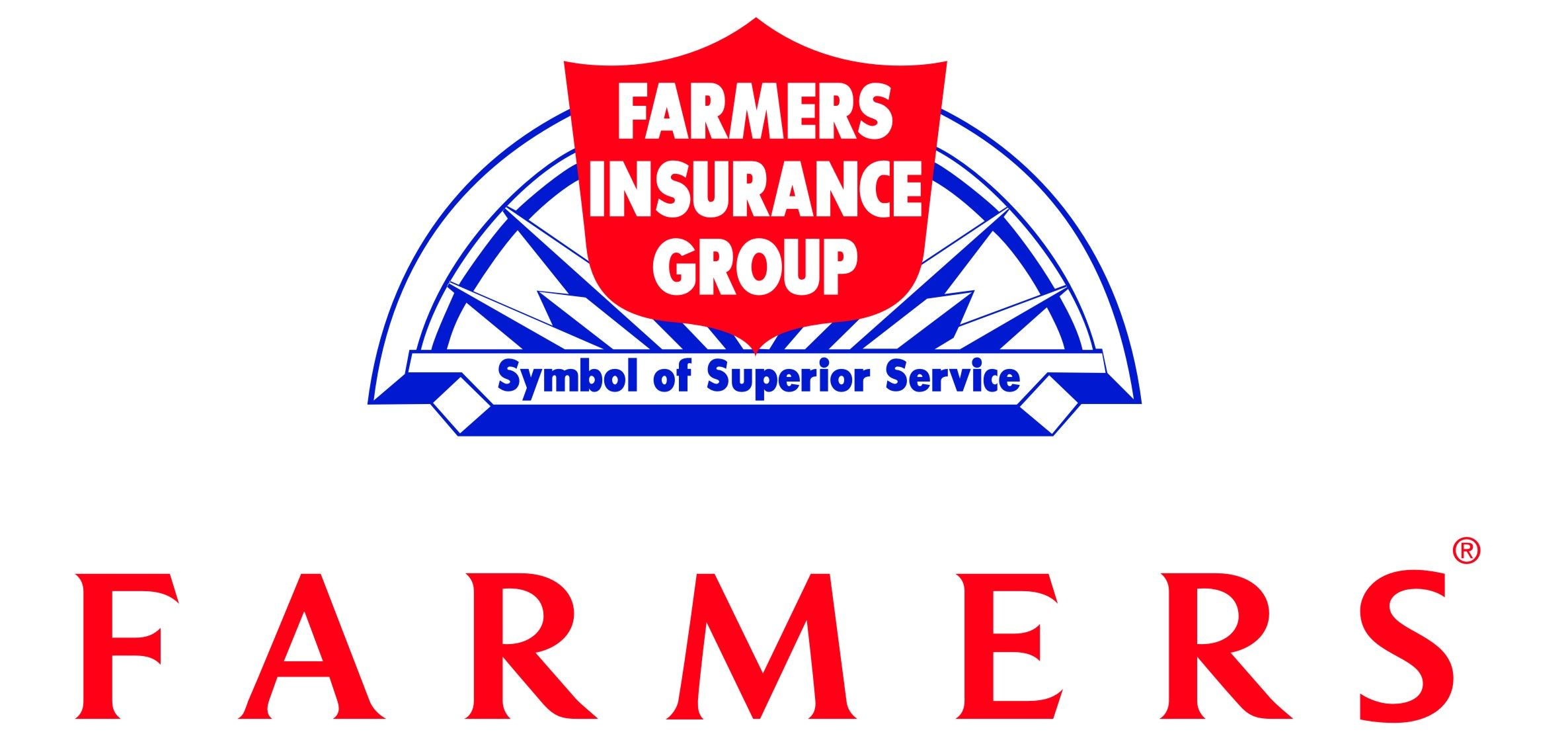 Founded In 1928 And Headquartered In Los Angeles Farmers Is One Of The Largest And Most Respec Farmers Insurance Farmers Insurance Agent Life Insurance Quotes