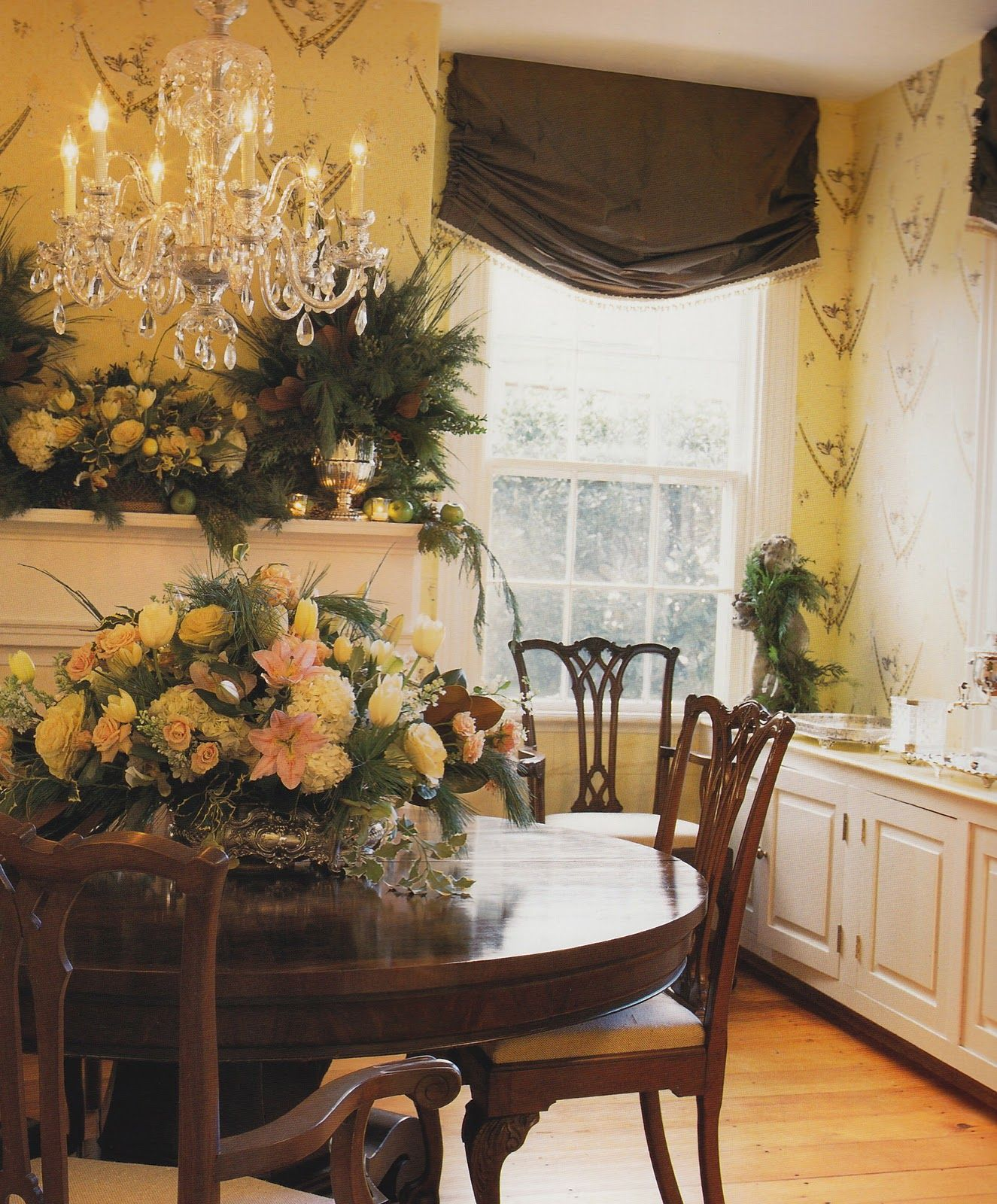 533 Best Dining Rooms Images On Pinterest: Best 25+ Dining Room Windows Ideas On Pinterest