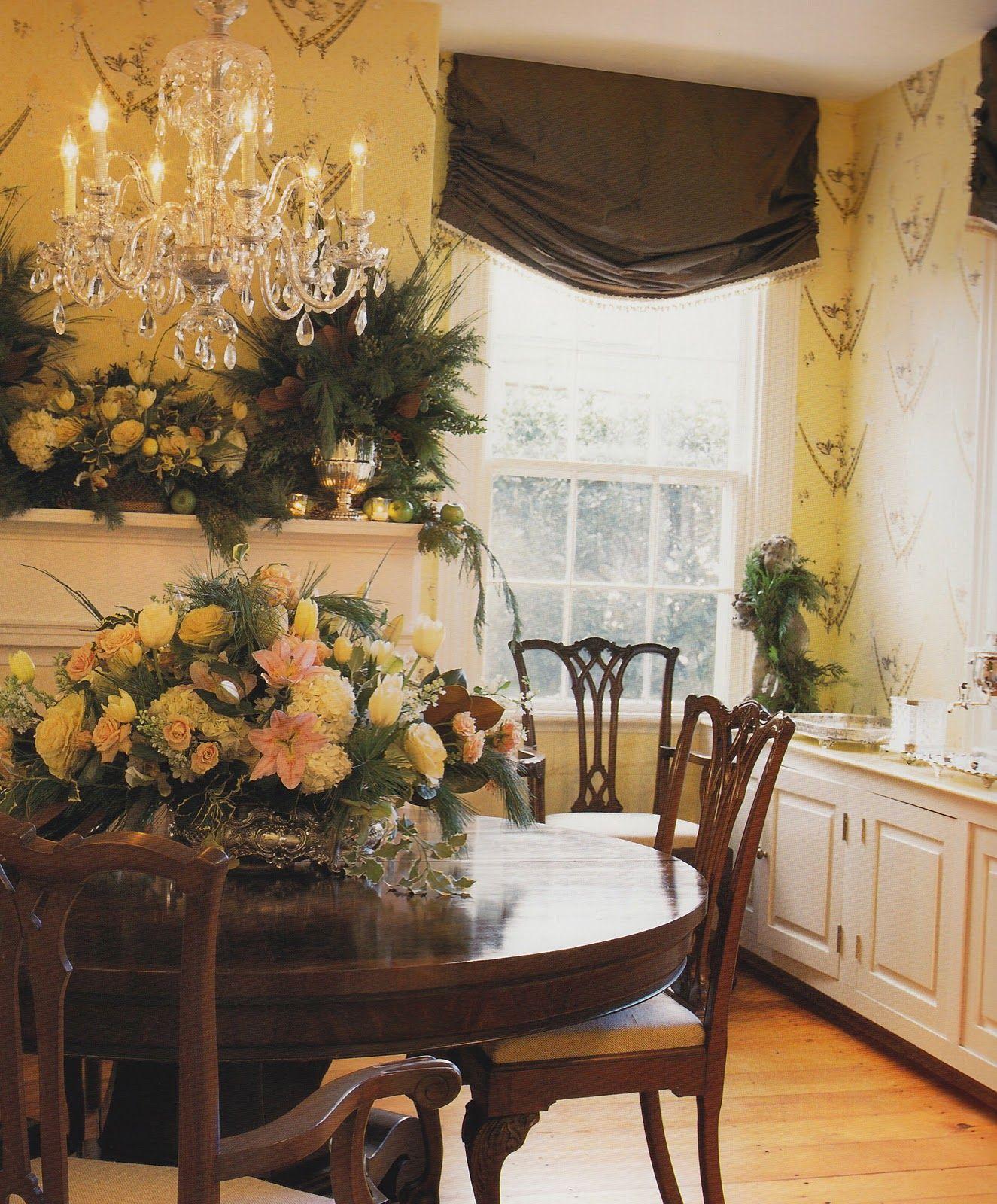 Best 25+ Dining Room Windows Ideas On Pinterest