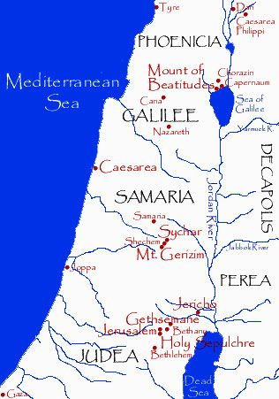 Samaria Map on aelia capitolina map, israeli settlement, middle east map, mount carmel map, sinai peninsula map, iudaea province map, philistia map, jezreel valley map, west bank map, the decapolis map, laodicean church map, mount gerizim, jerusalem map, jordan river map, tyre map, judea and samaria, sea of galilee, old testament holy land map, damascus map, kingdom of judah, tell beit mirsim map, the whole state map, dead sea map, antonia fortress map,