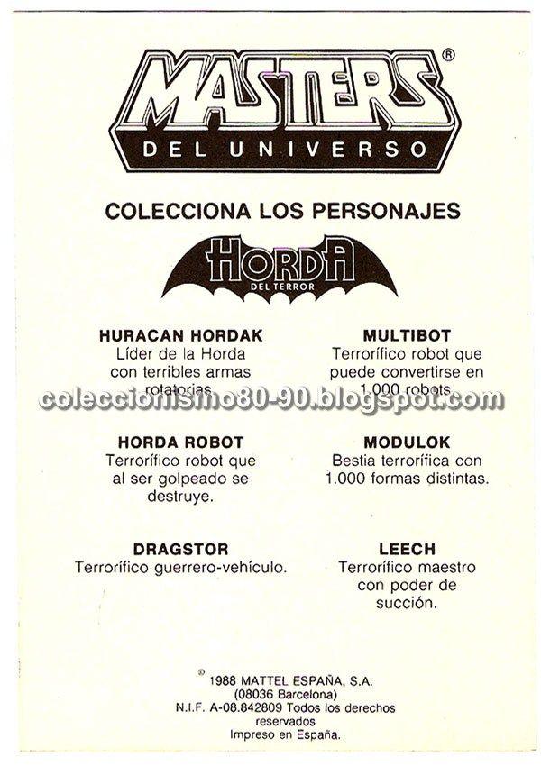 http://4.bp.blogspot.com/-UaNzfQ1fG84/ViUZ7hhAD9I/AAAAAAAAS8U/Y8pvKVGYPXA/s1600/motu_vintage_pegatina_promocional_1988_huracan_hordak_trasera.jpg