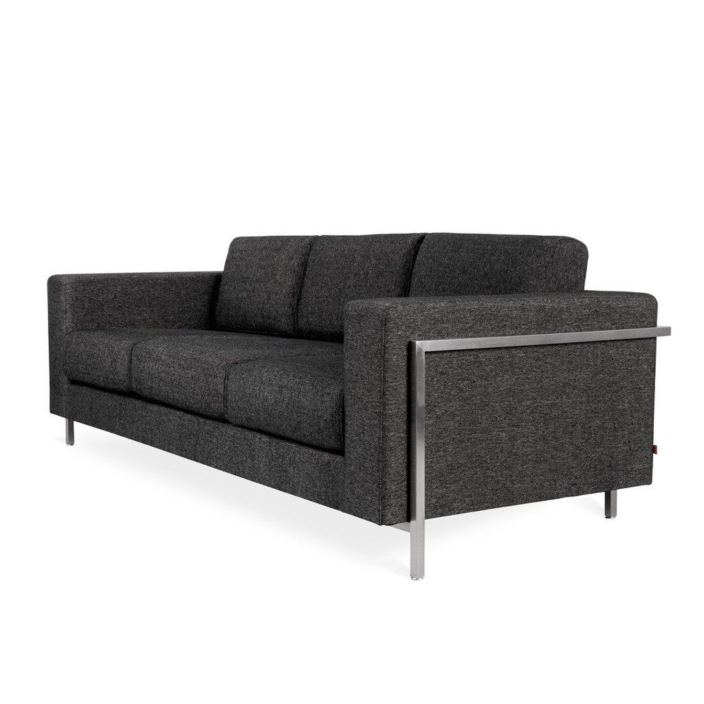 davenport sofa  ira design - davenport sofa  davenport sofa house pinterest modern tweed and urban