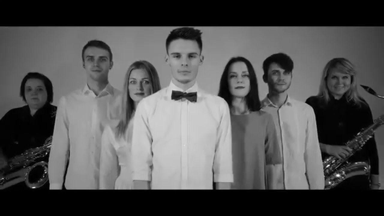 Ilmārs Šterns - Kāpu kalnā (Tolles Video, wunderschönes Lied!)