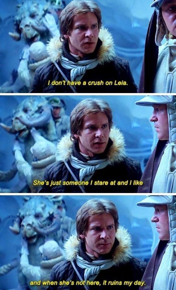 Incorrect Star Wars Quotes Pics Starwarsaesthetic Star Wars Memes Star Wars Quotes Star Wars Comics