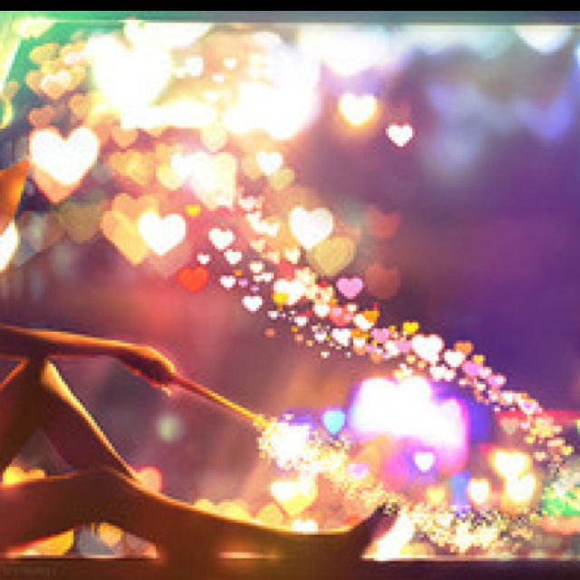 Wish upon a star- www.weheartit.com