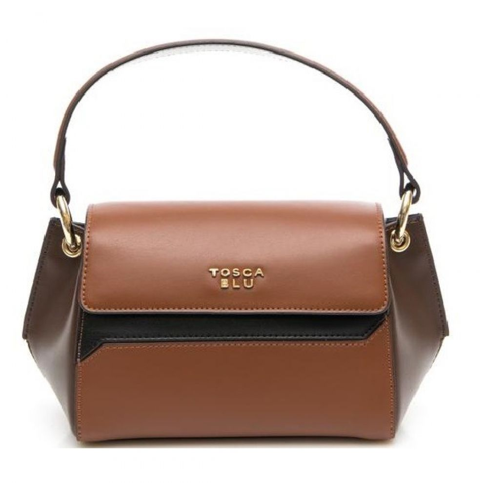Tosca Blu Shoulder Bag for Women Price  € 165 with discount to 50% at 7d6e19fd839a6
