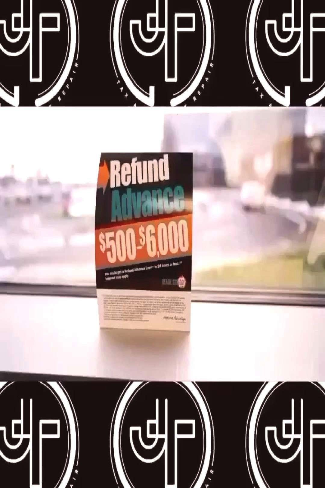 Zero Upfront 6000 Advance refund Loans begin January 12th CYou can find Tax help and more on our websitePay Zero Upfront 6000 Advance refund Loans begin JanuarPay Zero Up...