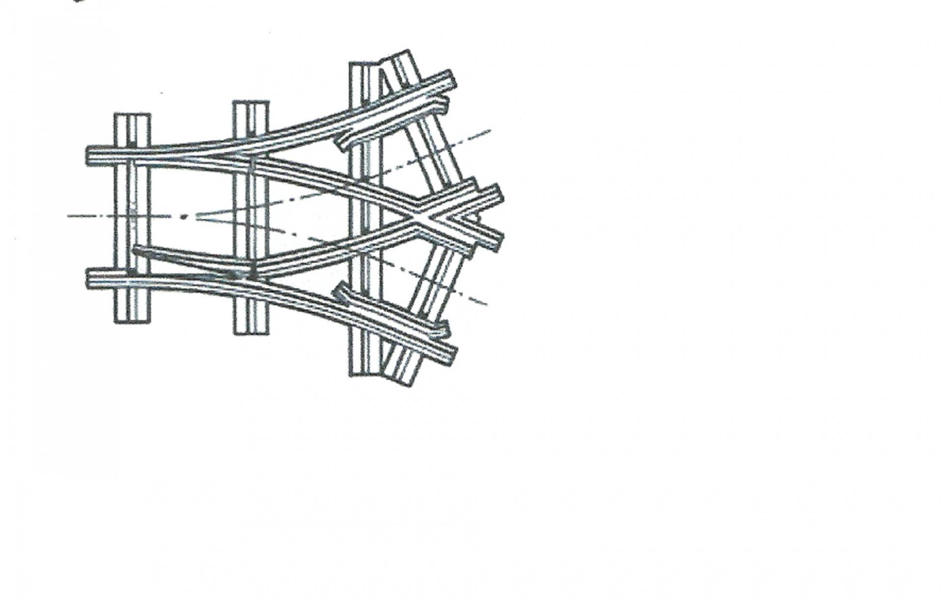 Pin On Minimodele