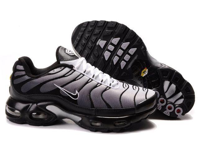 Nike shoes air max, Nike air max tn