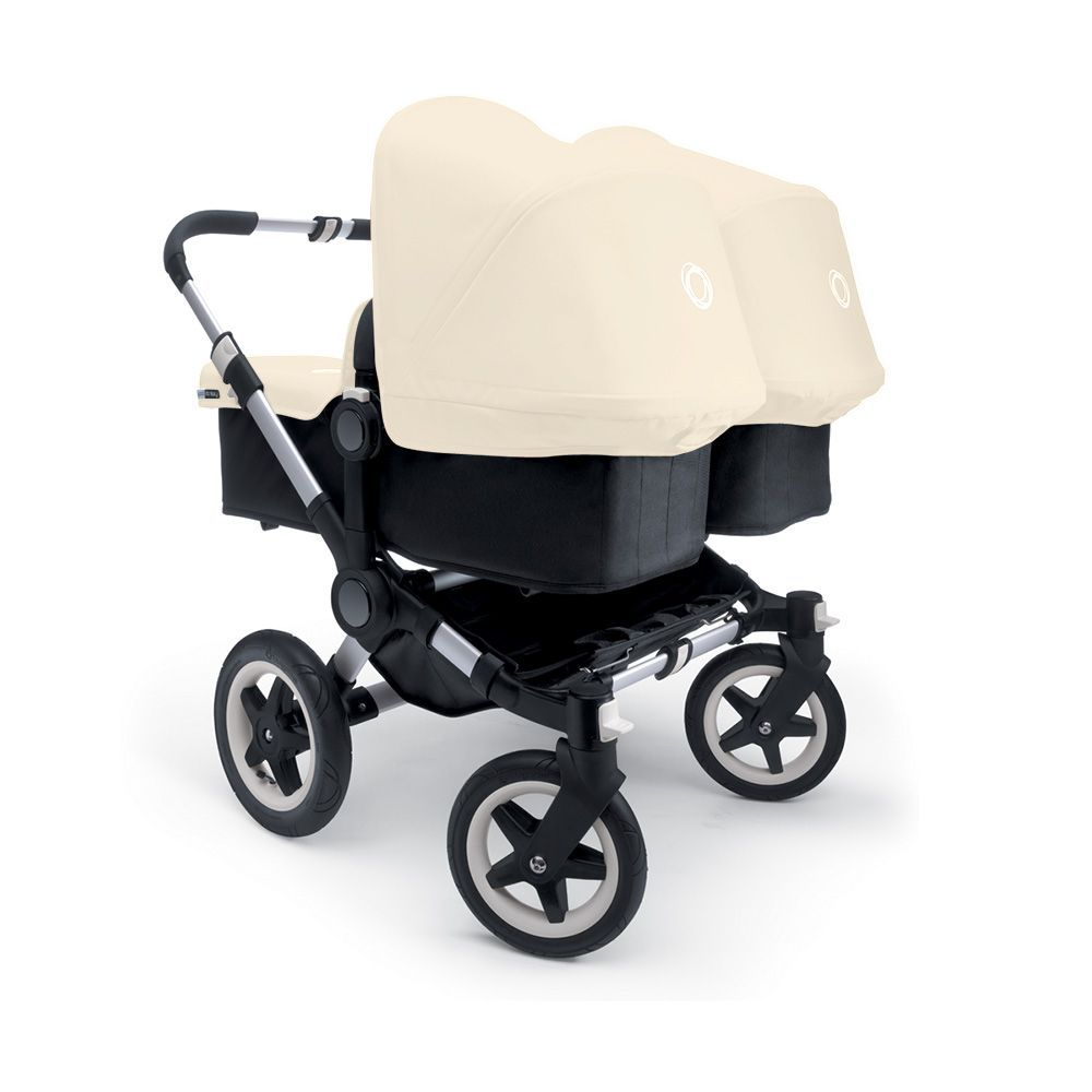 strollers archives: Daddy Types