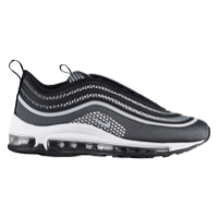 5d5809fb46e7 ... sweden nike air max 97 ultra boys grade school at eastbay 9abcc b39cd