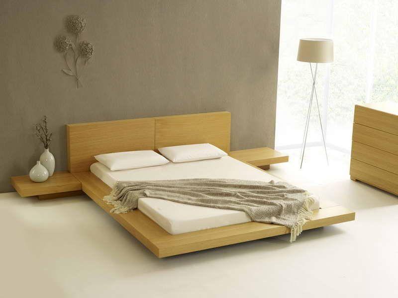 With Japanese Style Bedroom Furniture Floor Lamps Skandinavskij