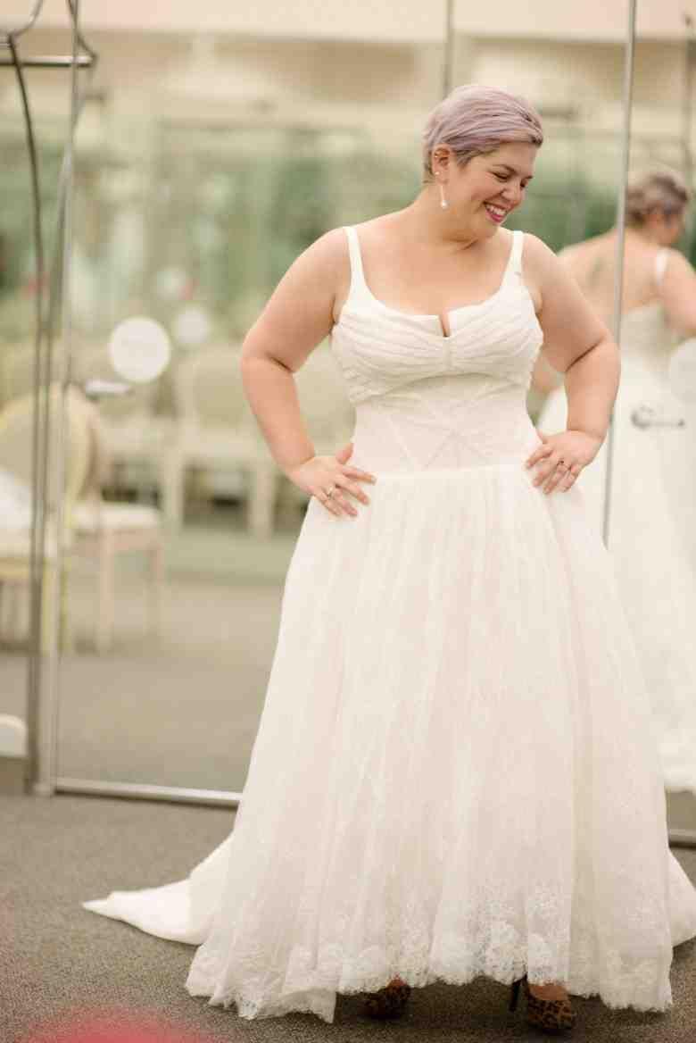 Clearance Plus Size Wedding Dresses | plus size wedding dresses ...