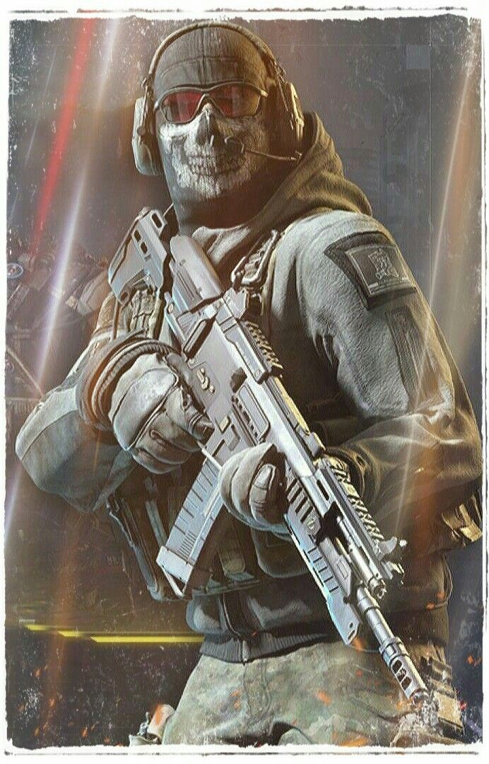 Pin By Weston Flowers On Ghost Call Of Duty Call Of Duty Ghosts Call Of Duty Warfare