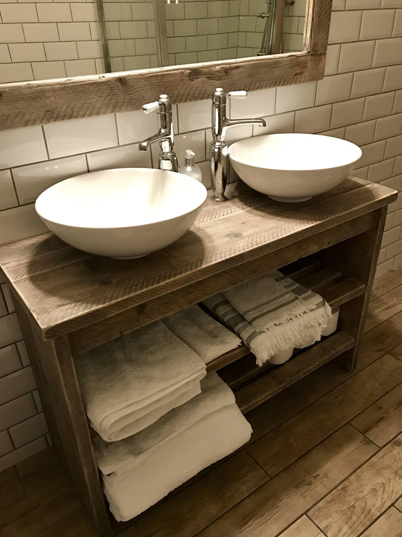 Hottest Free Wooden Bathroom Vanities Style Wooden Bathroom Vanity Wood Bathroom Vanity Rustic Bathroom Vanities