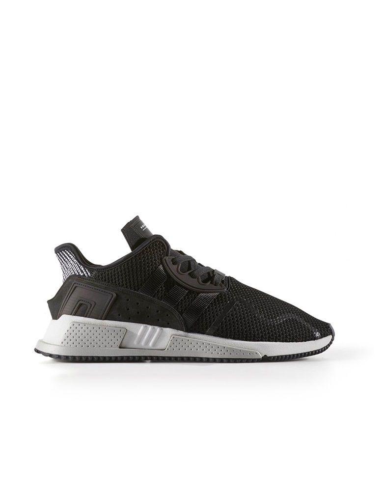 newest 3f3a9 258ba adidas EQT Cushion ADV Adidas Eqt Adv, Running, Footwear, Classic, Sneakers,