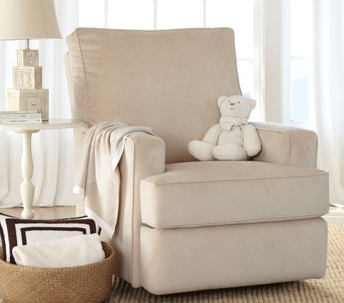 size 40 ad1d9 efe74 Stafford Electric Recliner | Pottery Barn Kids. Rocks in ...