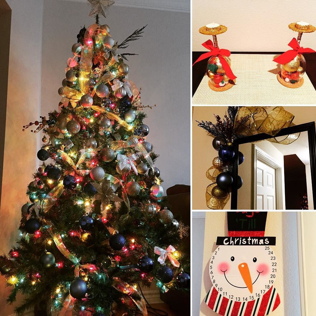Decorate the christmas tree fa la la la - Fala Lala L Lala La L Xmas Winter Love Christmastree Follow4follow