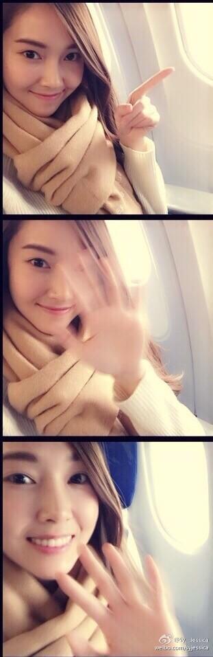 Sy__Jessica's Update - 2014.12.19 03:16:33PM