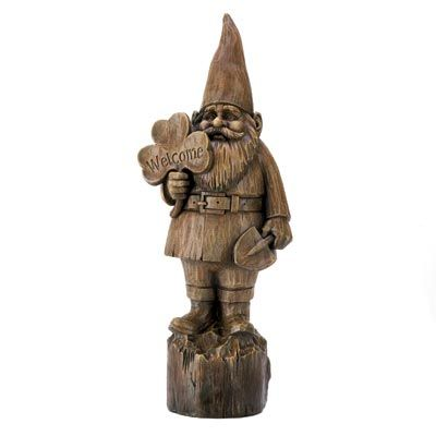 Attractive Gnomes! We Have Gnomes Decor For Your Garden. Variety Of Gnomes That .