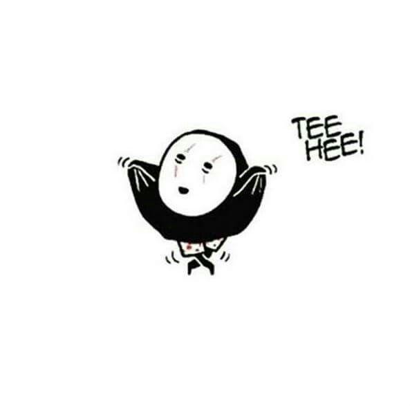 Ghim Của 010323 Houju Tren ジブリ Illustration Totoro đang Yeu