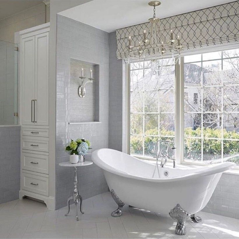 45 Coastal Master Bathroom Remodelling Ideas Master bathrooms