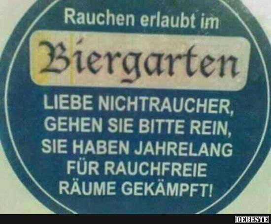 Schiefer Tafel Deko Schiefertafel Garten Geschenk Manner