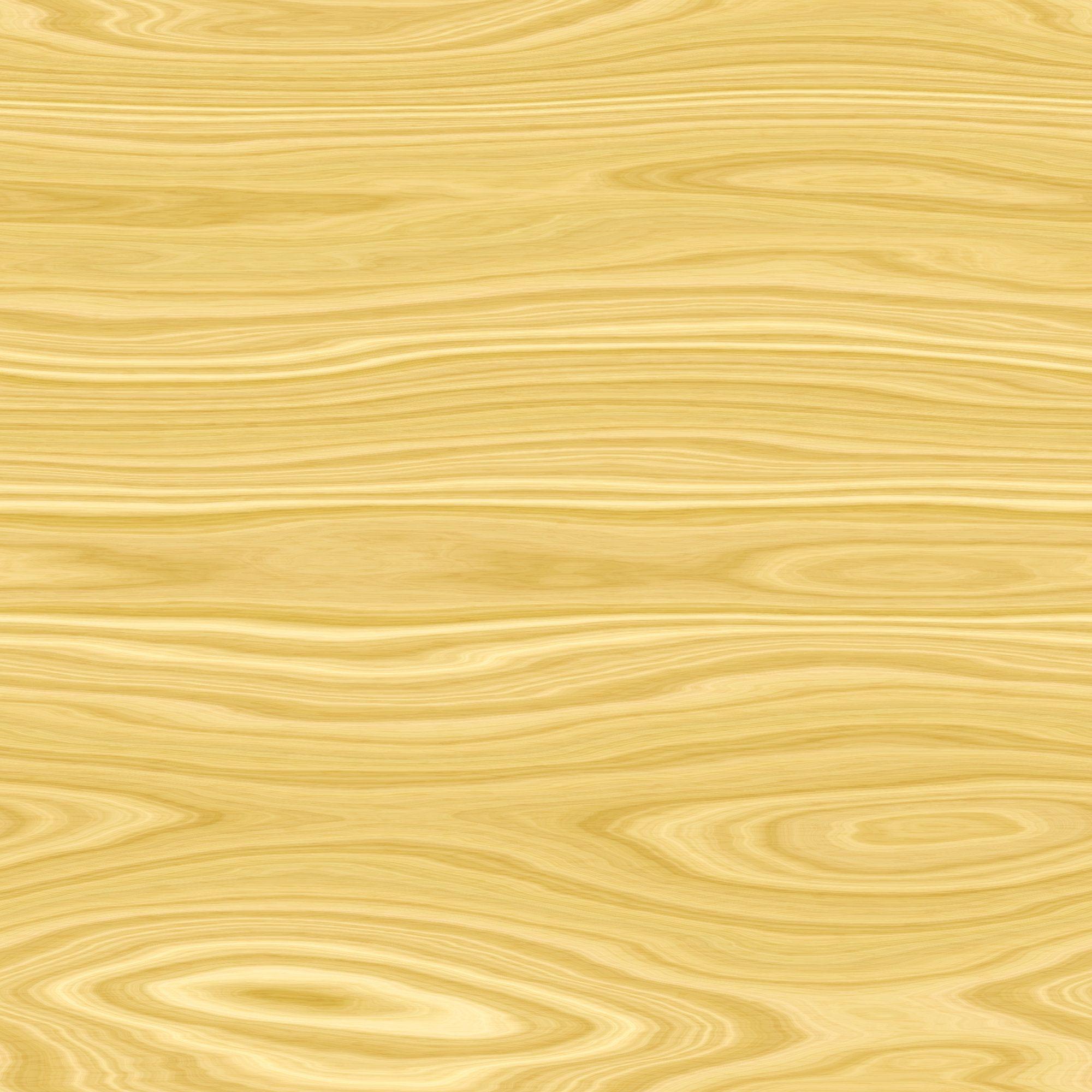 light seamless wood background - http://www.myfreetextures ...