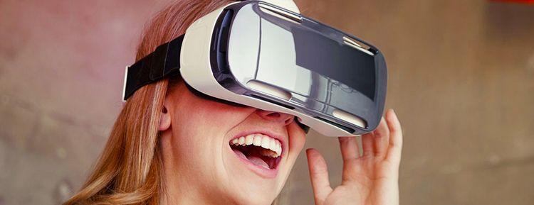 ¿Apostarán las marcas por la publicidad en los nuevos mundos de la realidad virtual?