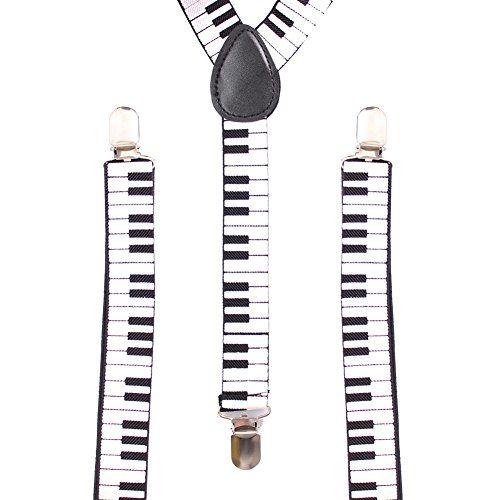 Da uomo elasticizzato e regolabile bianco e nero pianofor... https://www.amazon.it/dp/B00N51XP76/ref=cm_sw_r_pi_dp_x_O9.TybX5MYQ7F