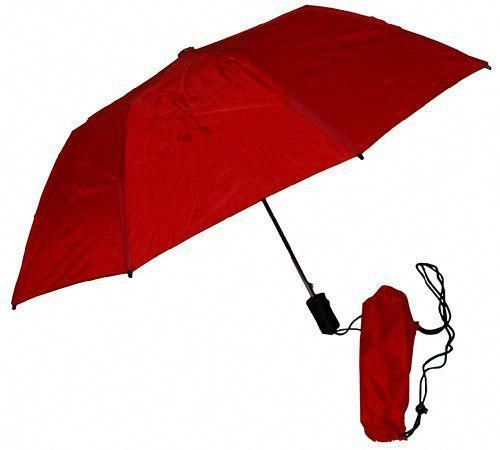 Golf Umbrella Wooden Handle #golfcourse #GolfUmbrella #golfumbrella Golf Umbrella Wooden Handle #golfcourse #GolfUmbrella #golfumbrella Golf Umbrella Wooden Handle #golfcourse #GolfUmbrella #golfumbrella Golf Umbrella Wooden Handle #golfcourse #GolfUmbrella #golfumbrella Golf Umbrella Wooden Handle #golfcourse #GolfUmbrella #golfumbrella Golf Umbrella Wooden Handle #golfcourse #GolfUmbrella #golfumbrella Golf Umbrella Wooden Handle #golfcourse #GolfUmbrella #golfumbrella Golf Umbrella Wooden Han #golfumbrella