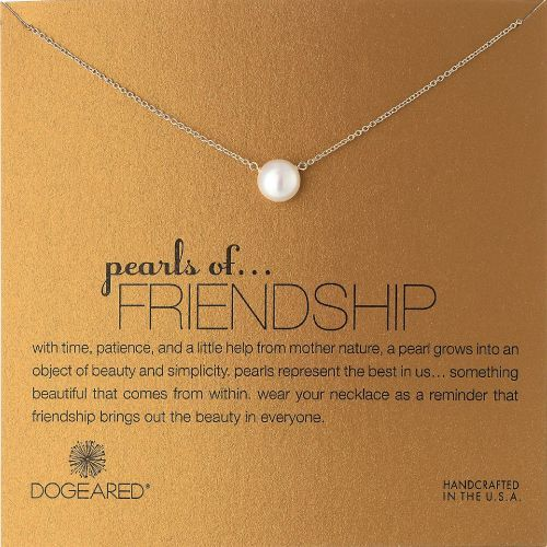 7 Best Gifts For Friends To Celebrate Friendship Day Unique Meaningful Nice Loved By