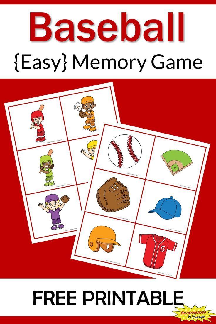 18++ Free download memory games for seniors mode