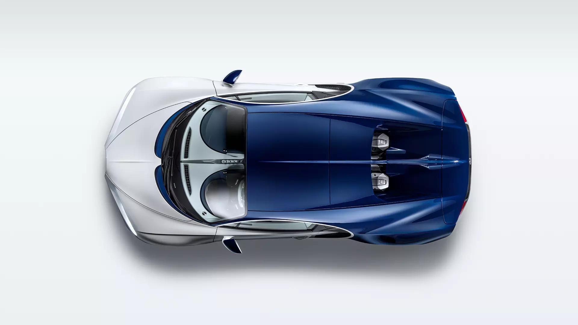 Bugatti Chiron Breaking New Dimensions Bugatti Chiron Bugatti Super Sport Cars