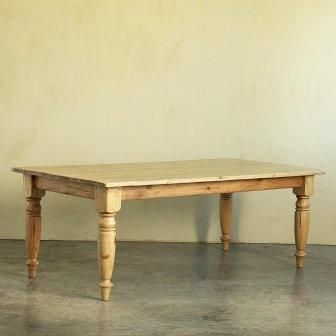 Distillery Dining Table Dining Table Table Home Remodeling