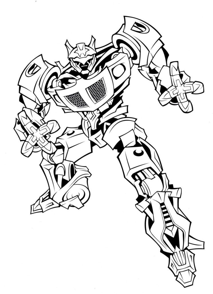 Coloring Rocks Bee Coloring Pages Transformers Coloring Pages Cartoon Coloring Pages