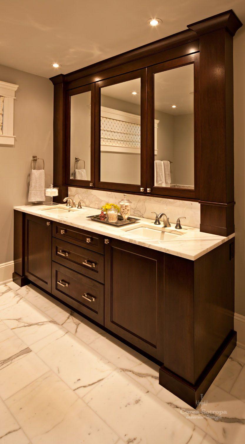 Calgary Interior Designer With Images Bathroom Design