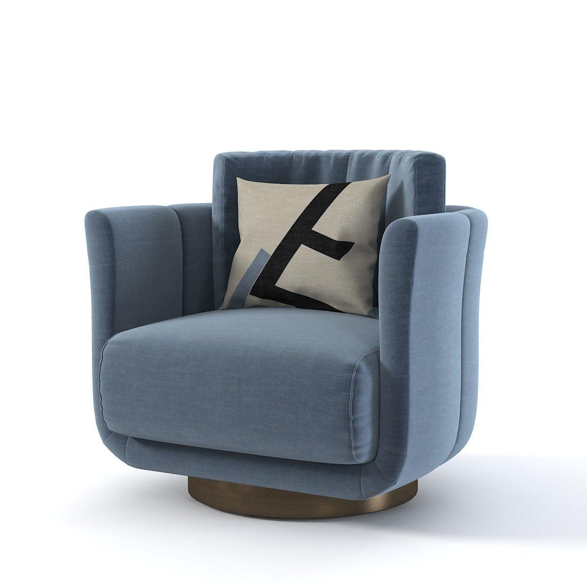 bentley recliner sofa loveseat and armchair set design your own online fendi casa artu 3d model furniture