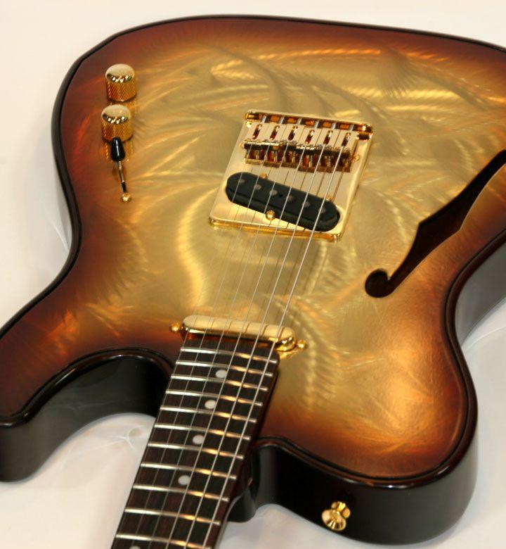 joe robinson bass guitar - 720×780