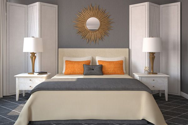 Bedroom Paint Design Colors That Will Make You Long For Bedtime  Master Bedroom