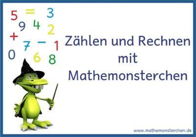 anfangsunterricht mathe zr 10 pinterest schule