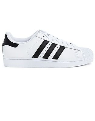 newest collection 0b4db f61ed Adidas Trainers, Price  GBP 61.99, Adidas Busenitz Pro Skate Shoes - Mid  Grey White Ecru   My Style and must haves!
