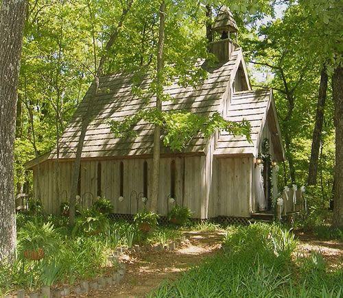 Wedding Packages - Mentone Wedding Chapel - Mentone Alabama on ...
