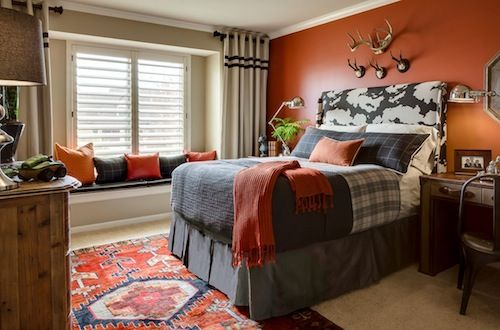Creative Decorating Ideas For Your Little Boys Room Gray Bedroom Walls Boy Room Paint Beautiful Bedrooms