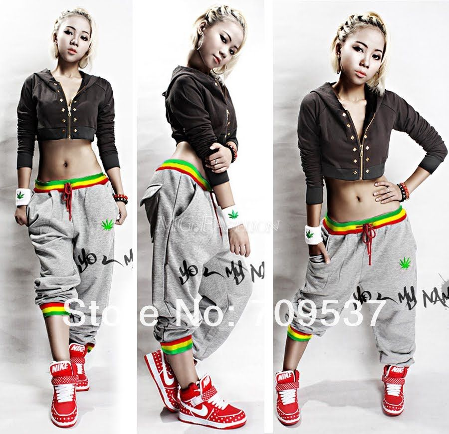 Best Hip Hop Clothes Colors Hoodies T Shirts Pants And Shoes Sport Pinterest Clothes