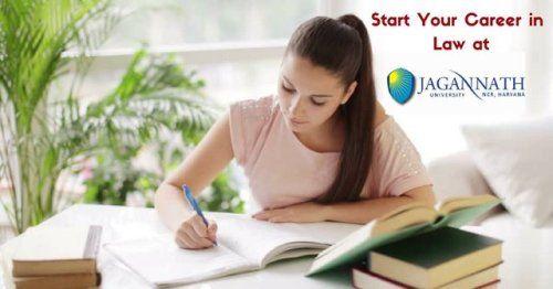 teacher of english essay apps