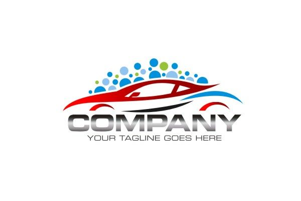 exclusive logo 18893 car wash logo pinterest car wash and logos rh pinterest com free automotive repair logos automotive repair logo ideas