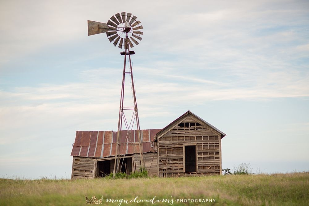 McGranahan Barn Styled Shoot | Oklahoma Wedding Photographer | Magnolia Adam's Photography #oklahoma #mcgranahanbarn #weddingphotography