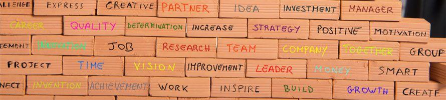 targetjobsuk/careers-advice/career-planning/273051-the